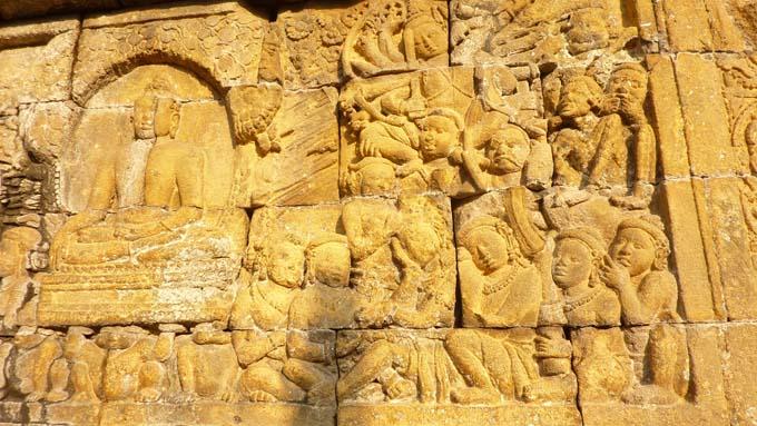 Indonesia-Borobudur Temple-43