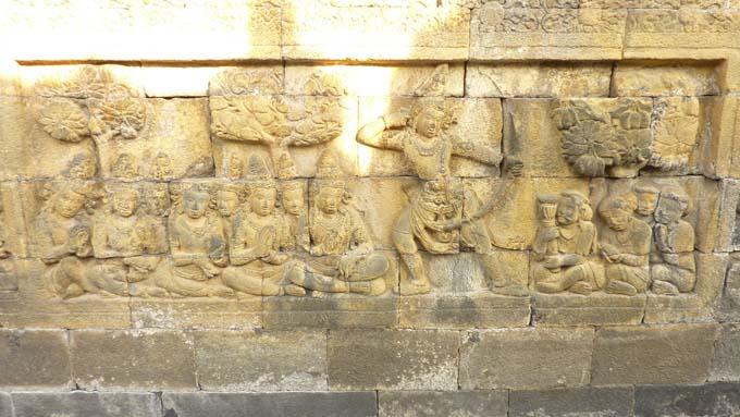 Indonesia-Borobudur Temple-44