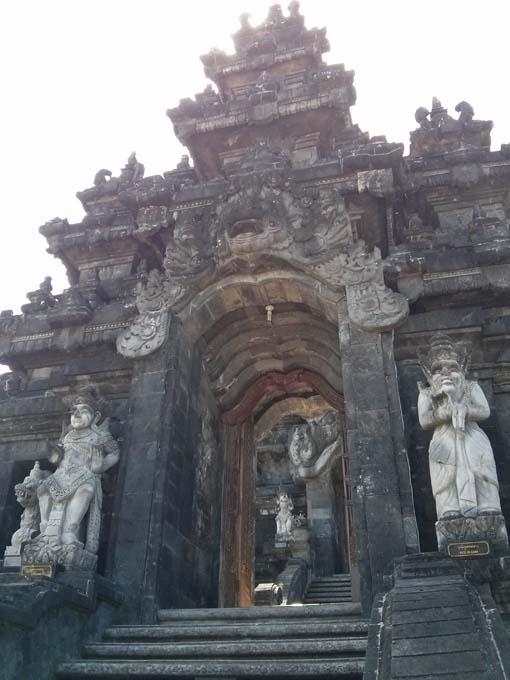 Indonesia-Denpasar-01