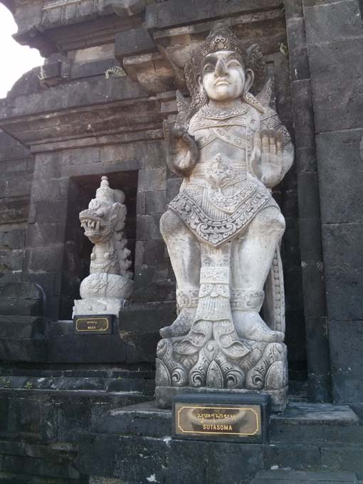 Indonesia-Denpasar-02