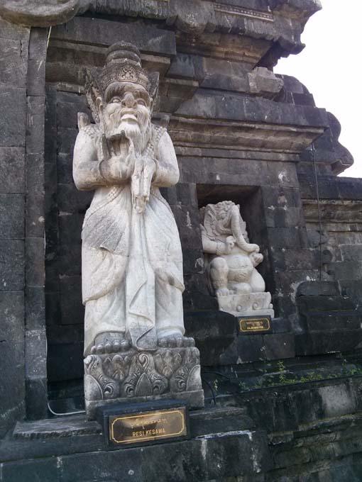 Indonesia-Denpasar-03