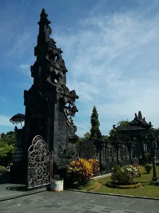Indonesia-Denpasar-04