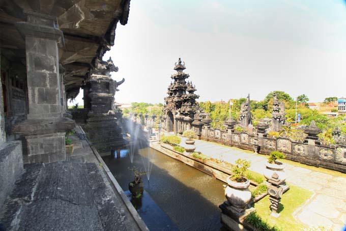 Indonesia-Denpasar-05