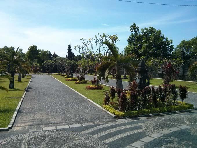 Indonesia-Denpasar-07