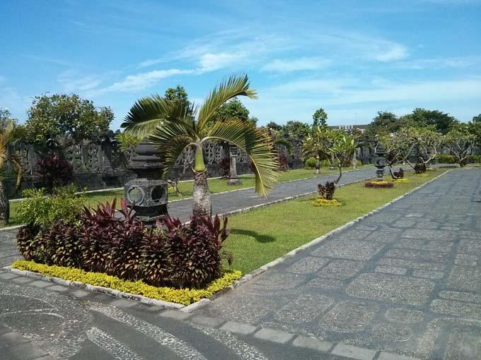 Indonesia-Denpasar-08