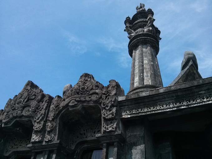 Indonesia-Denpasar-09