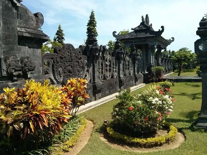 Indonesia-Denpasar-10