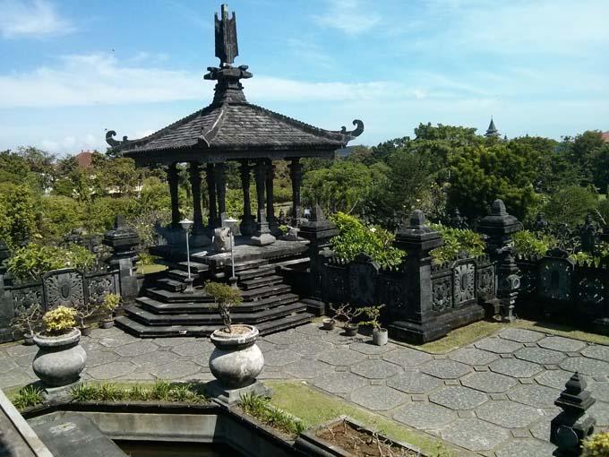 Indonesia-Denpasar-13