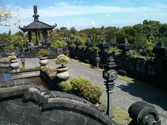 Indonesia-Denpasar-14