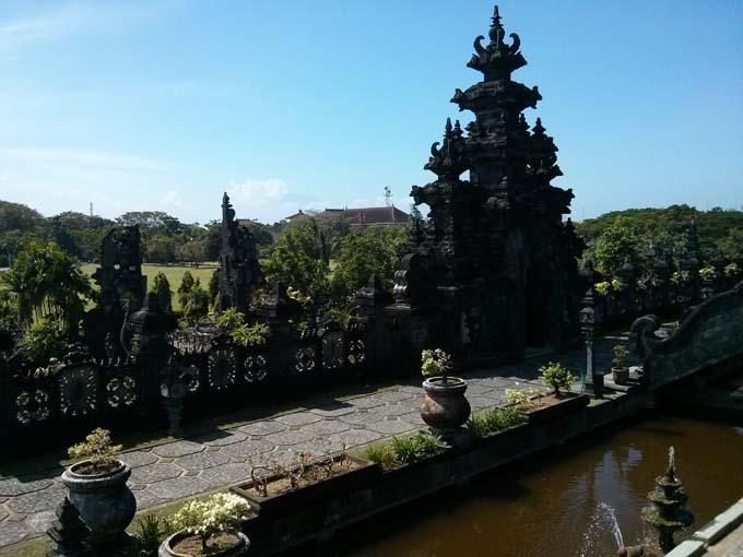 Indonesia-Denpasar-16