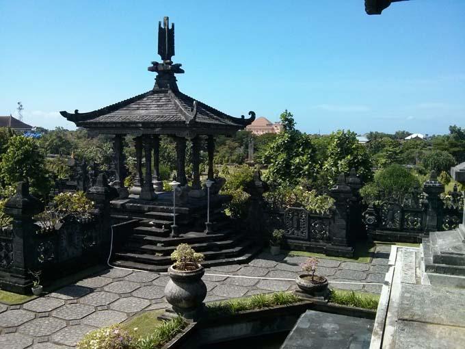 Indonesia-Denpasar-17