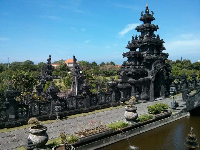 Indonesia-Denpasar-18