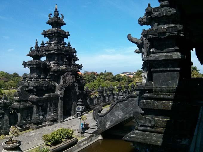 Indonesia-Denpasar-19