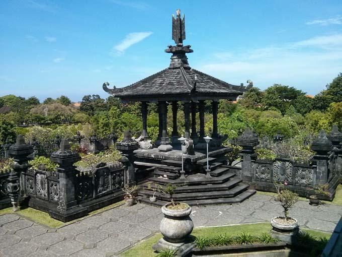 Indonesia-Denpasar-20