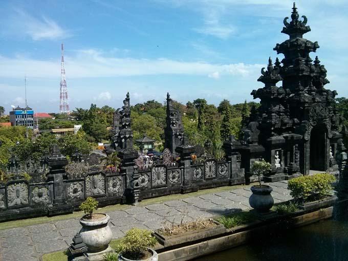 Indonesia-Denpasar-21