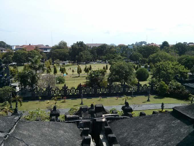 Indonesia-Denpasar-36