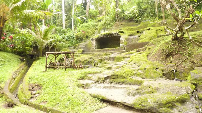 Indonesia-Goa Gajah-05