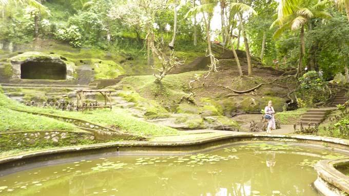 Indonesia-Goa Gajah-06