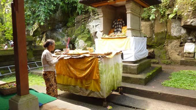 Indonesia-Goa Gajah-12