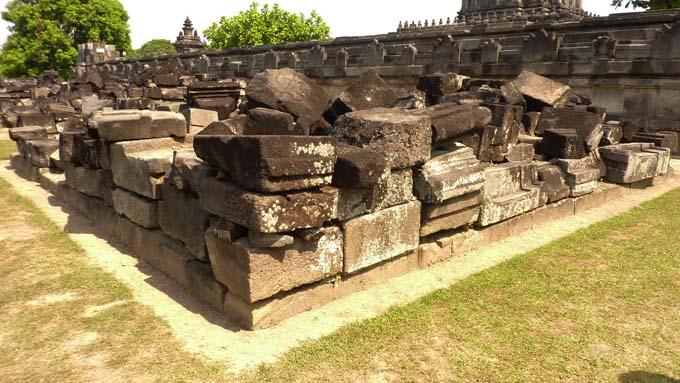 Indonesia-Prambanan Temple-05