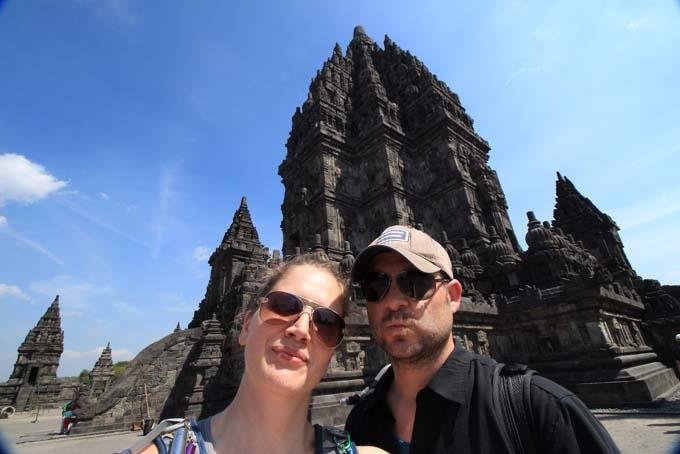 Indonesia-Prambanan Temple-06
