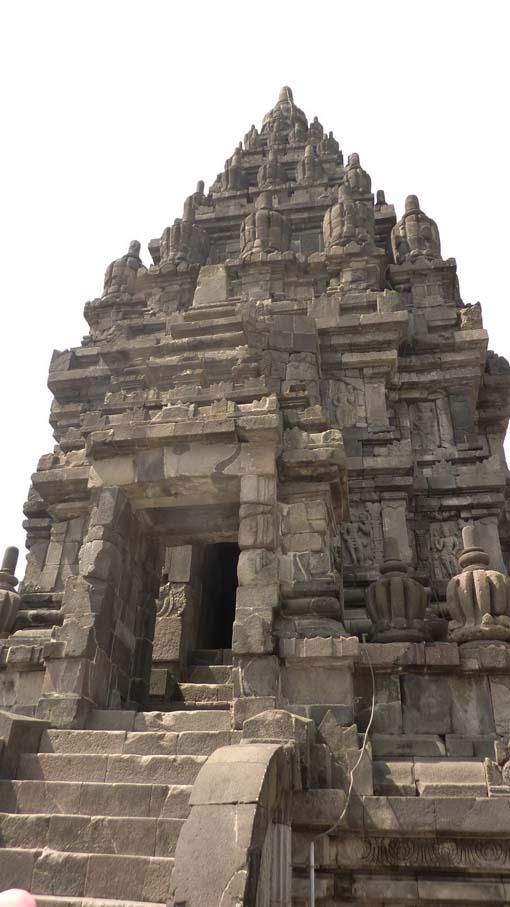 Indonesia-Prambanan Temple-13