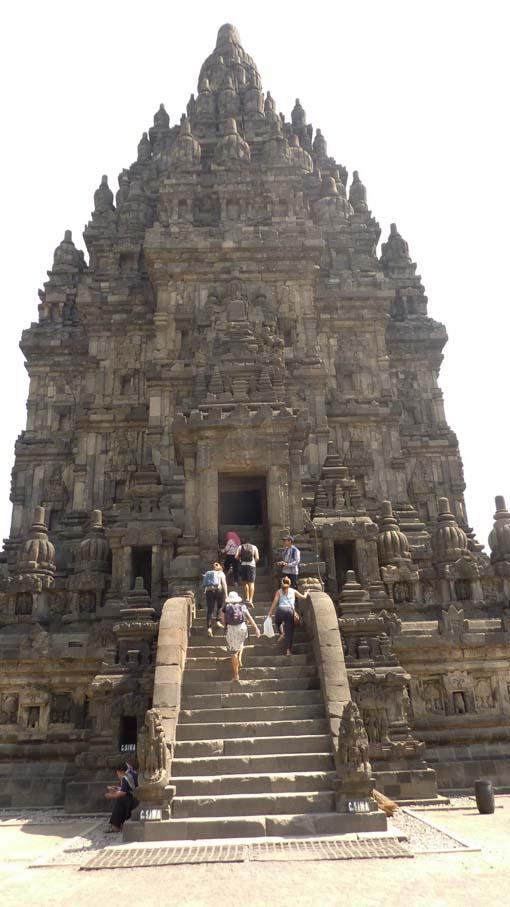 Indonesia-Prambanan Temple-14