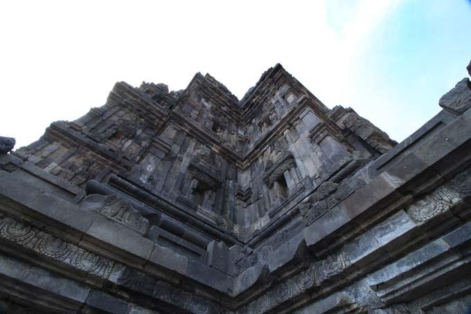 Indonesia-Prambanan Temple-15