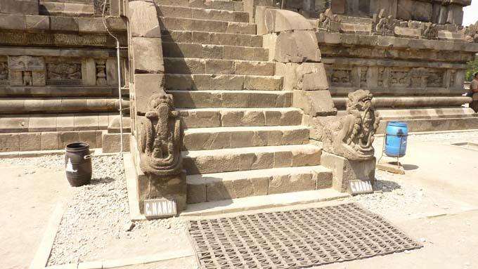 Indonesia-Prambanan Temple-20