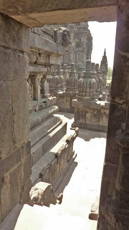 Indonesia-Prambanan Temple-21