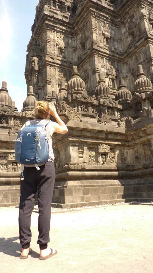 Indonesia-Prambanan Temple-23