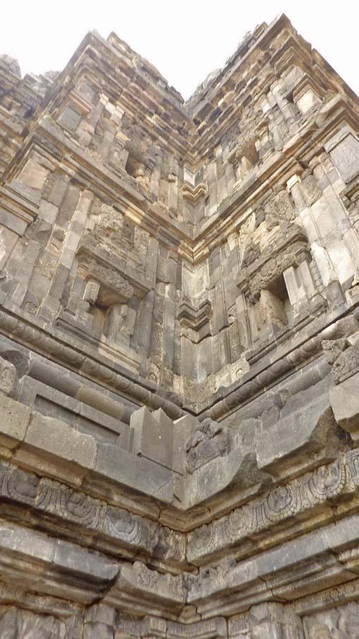 Indonesia-Prambanan Temple-26