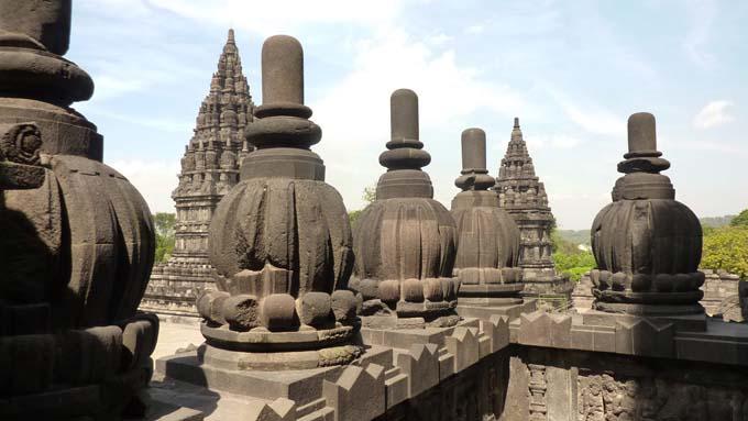 Indonesia-Prambanan Temple-27
