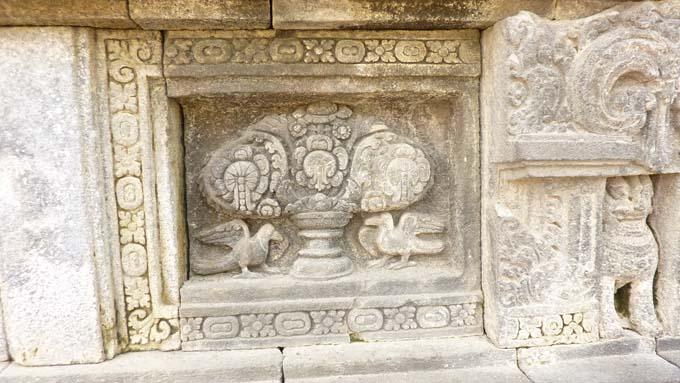 Indonesia-Prambanan Temple-28
