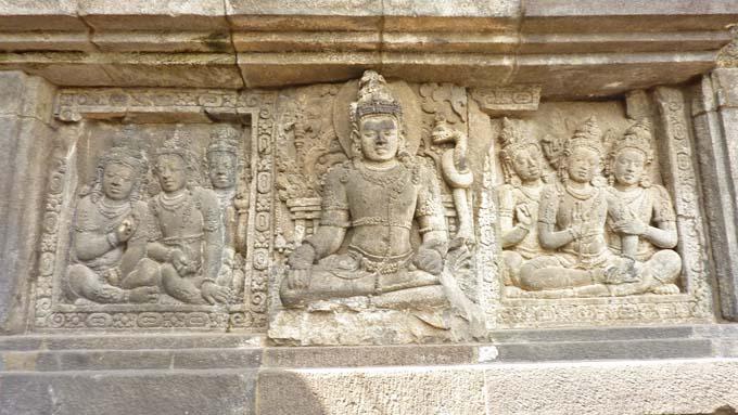 Indonesia-Prambanan Temple-31