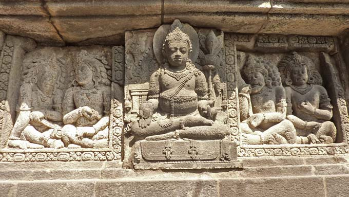 Indonesia-Prambanan Temple-34