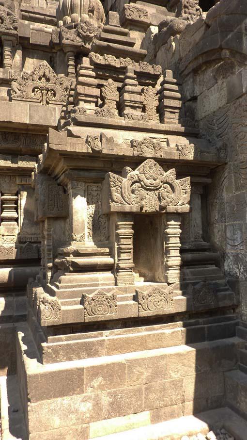 Indonesia-Prambanan Temple-35