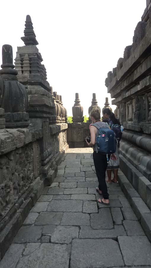 Indonesia-Prambanan Temple-37