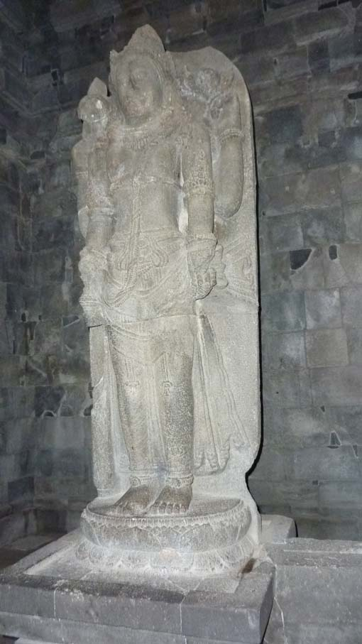 Indonesia-Prambanan Temple-44