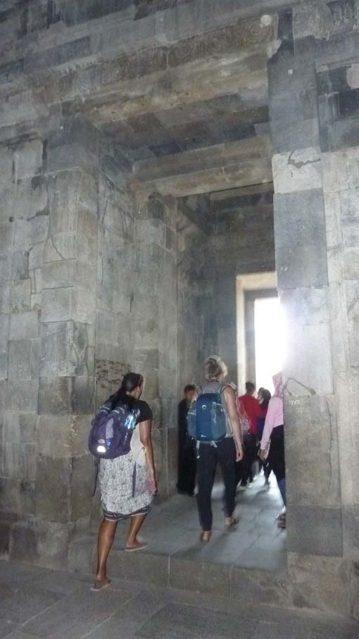 Indonesia-Prambanan Temple-45