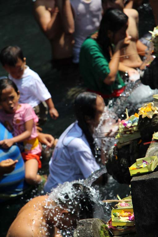 Indonesia-Tampaksiring-06