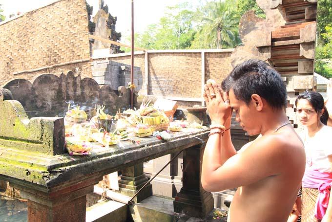 Indonesia-Tampaksiring-10