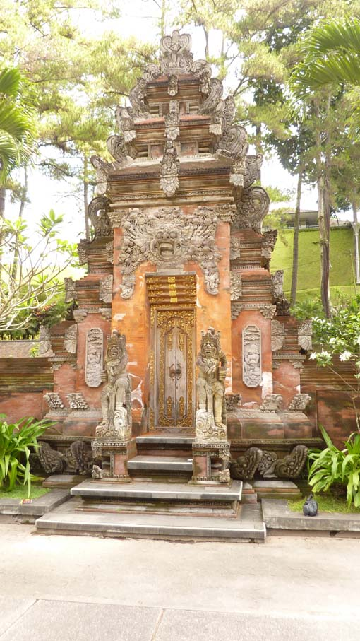 Indonesia-Tampaksiring-12