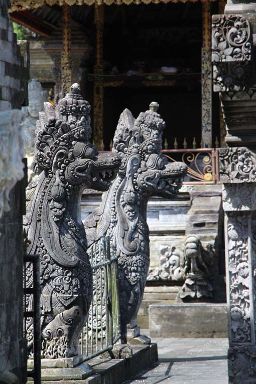 Indonesia-Tampaksiring-17