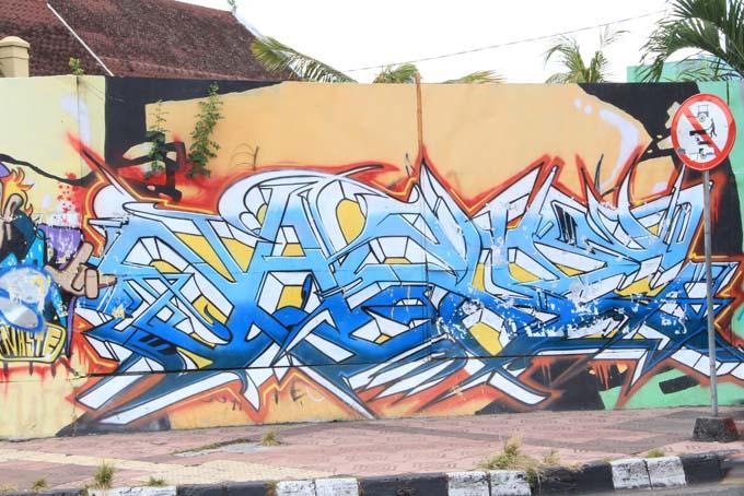 Indonesia-Yogyakarta-03