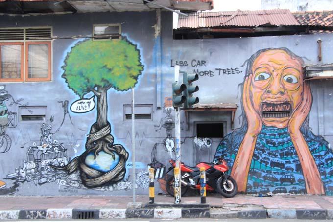 Indonesia-Yogyakarta-07