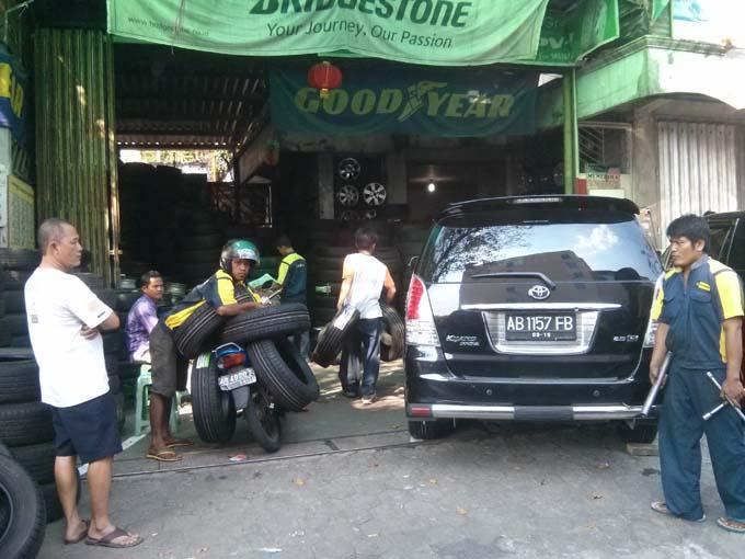 Indonesia-Yogyakarta-12