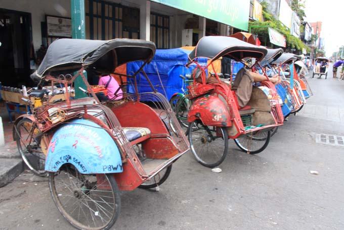 Indonesia-Yogyakarta-13