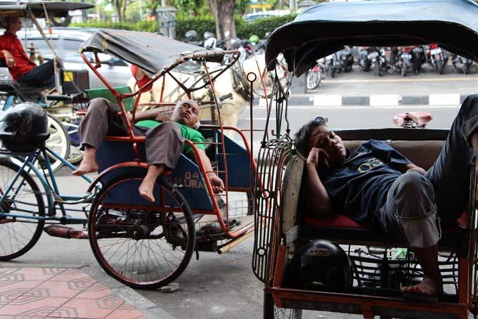 Indonesia-Yogyakarta-14