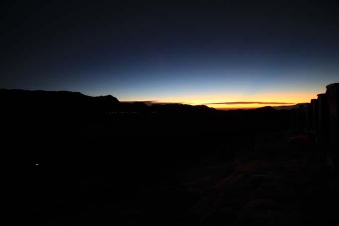 Indonesia-Mt Bromo-01